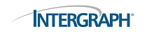 Intergraph PP+M Deutschland GmbH