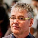 Peter Minko