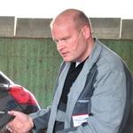 Ralf Rathmann