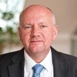 Werner von Hebel