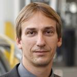 Michael  Geiger