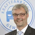 Ulrich Dilchert