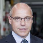 Dr. Christoph Lauterwasser