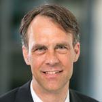Bernd Grüninger