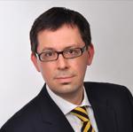 Dr.  Sigurd Wern