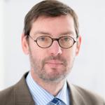 Prof. Dr. Michael Schreckenberg