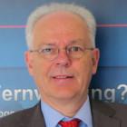 Klaus-Dieter Walter, Referent Internet of Things-Kongress