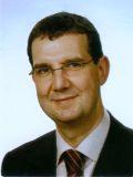 Heinz-Georg Wirooks