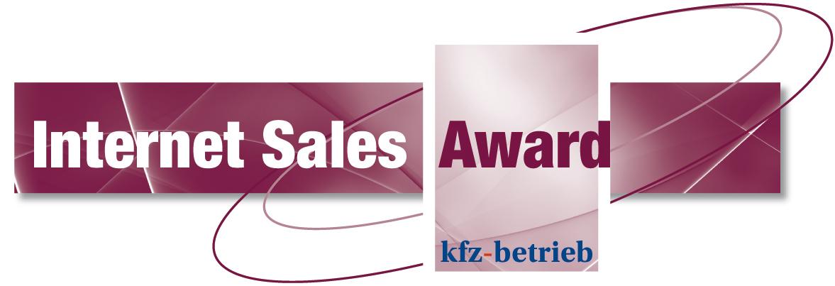 internet sales award 2016 r ckblick. Black Bedroom Furniture Sets. Home Design Ideas