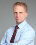 Dr. Jan Brinkhaus
