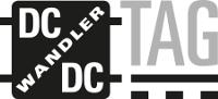 DC/DC-Wandler-Tag
