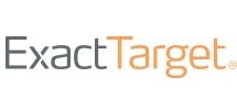 Exact Target B2B Marketing Kongress 2013