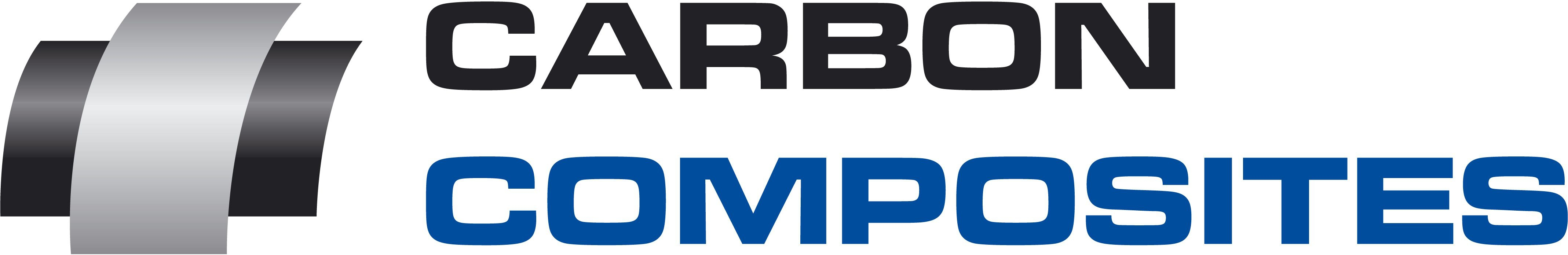 Carbon Composites Leichtbau Gipfel