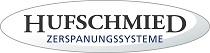 Hufschmied Zerspanungssysteme GmbH Leichtbau Gipfel