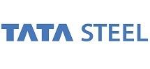Tata Steel Teaser
