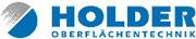 Holder GmbH Oberflächentechnik