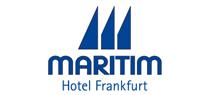 Maritim Hotel Veranstaltungsort Service Award