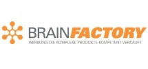 brainfactory Partner Matchmaking