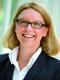 Silke Meyer Eventmanager Gebrauchtwagen Praxis