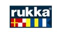 Rukka, Motorradtour, bike und business