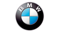 BMW, Motorradtour, bike und business, kfz-betrieb