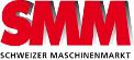 Schweizer Maschinenmarkt SMM