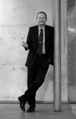 Dr. Jürgen Böhm
