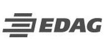 EDAG_TEaser