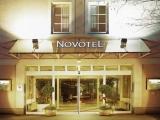 Hotel Novotel Würzburg