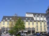 Hotel Maritim Würzburg