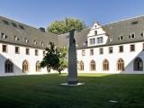 Exerzitienhaus Himmelspforten Würzburg