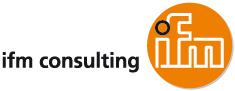 ifm-consulting GmbH