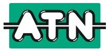 ATN Hölzel GmbH