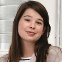 Catharina Leybold