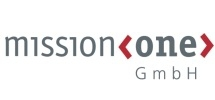 Partner des B2B Marketing Kongress mission one