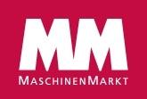 MM Maschinenmarkt