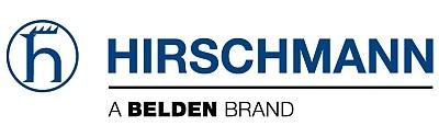 Hirschmann | Veranstalter Cybersecurity und Safety