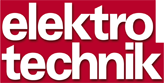 elektrotechnik ist medienpartner der cybersecurity und safety roadshow