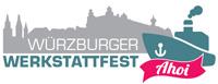 Werkstattfest Ahoi, Würzburger Karosserie- und Schadenstage