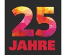 25 Jahre Fachtagung Freie Werkstätten und Servicebetriebe