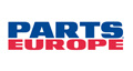 Parts Europe, Motorradtour bike und business