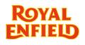 Royal Enfield, Motorradtour