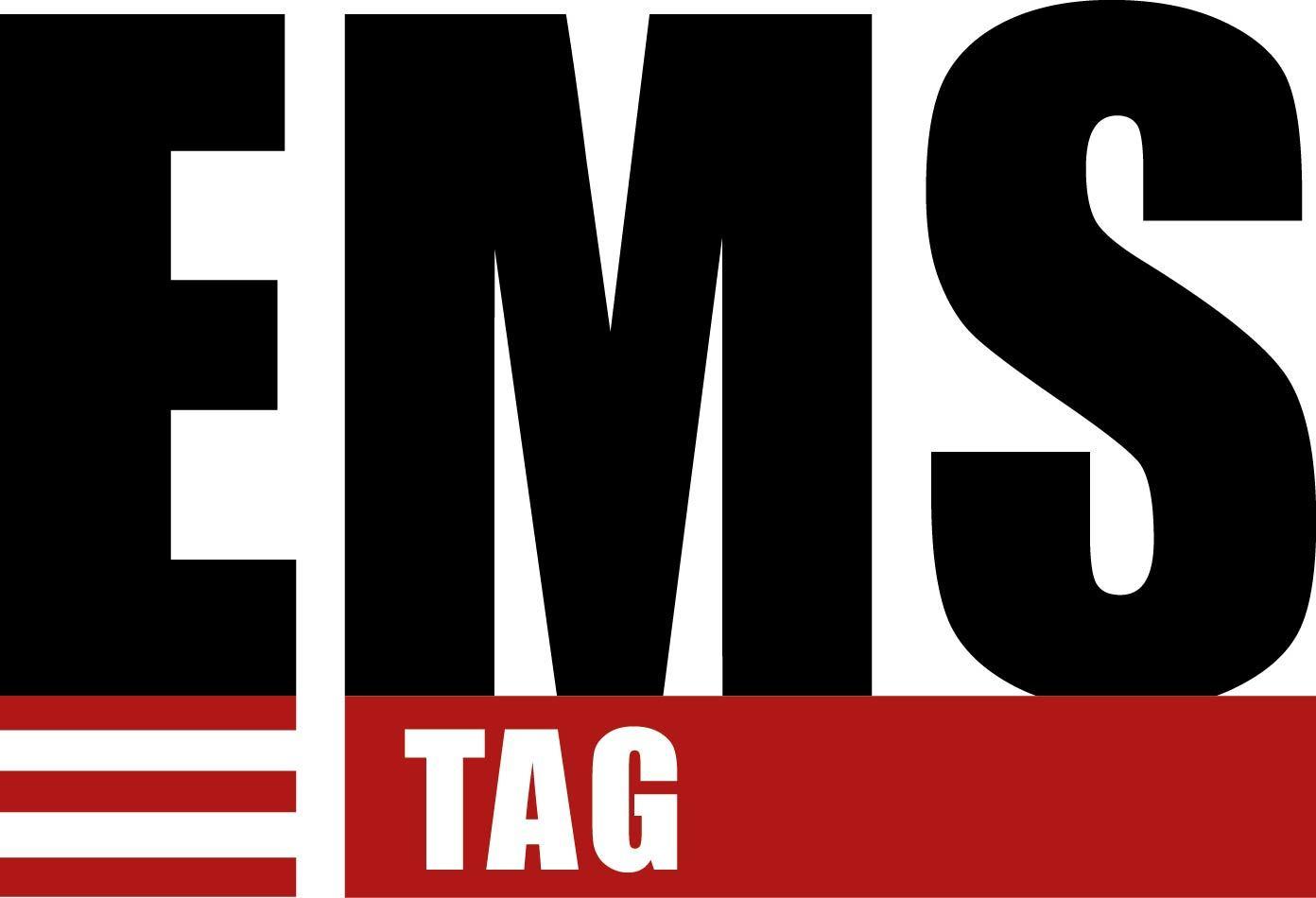EMS-Tag