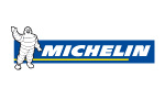 Michelin, Bike Woman of the year