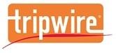 Tripwire | Cybersecurity und Safety Veranstalter