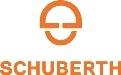Schuberth, Motorradtour bike und business