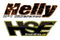 Helly, HSE, Motorradtour, bikeundbusiness