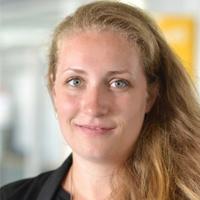 Heidi Schnedelbach