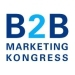 B2B Marketing Kongress auf Facebook