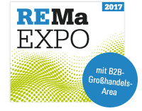 Rema Expo, Deutscher Remarketing Kongress